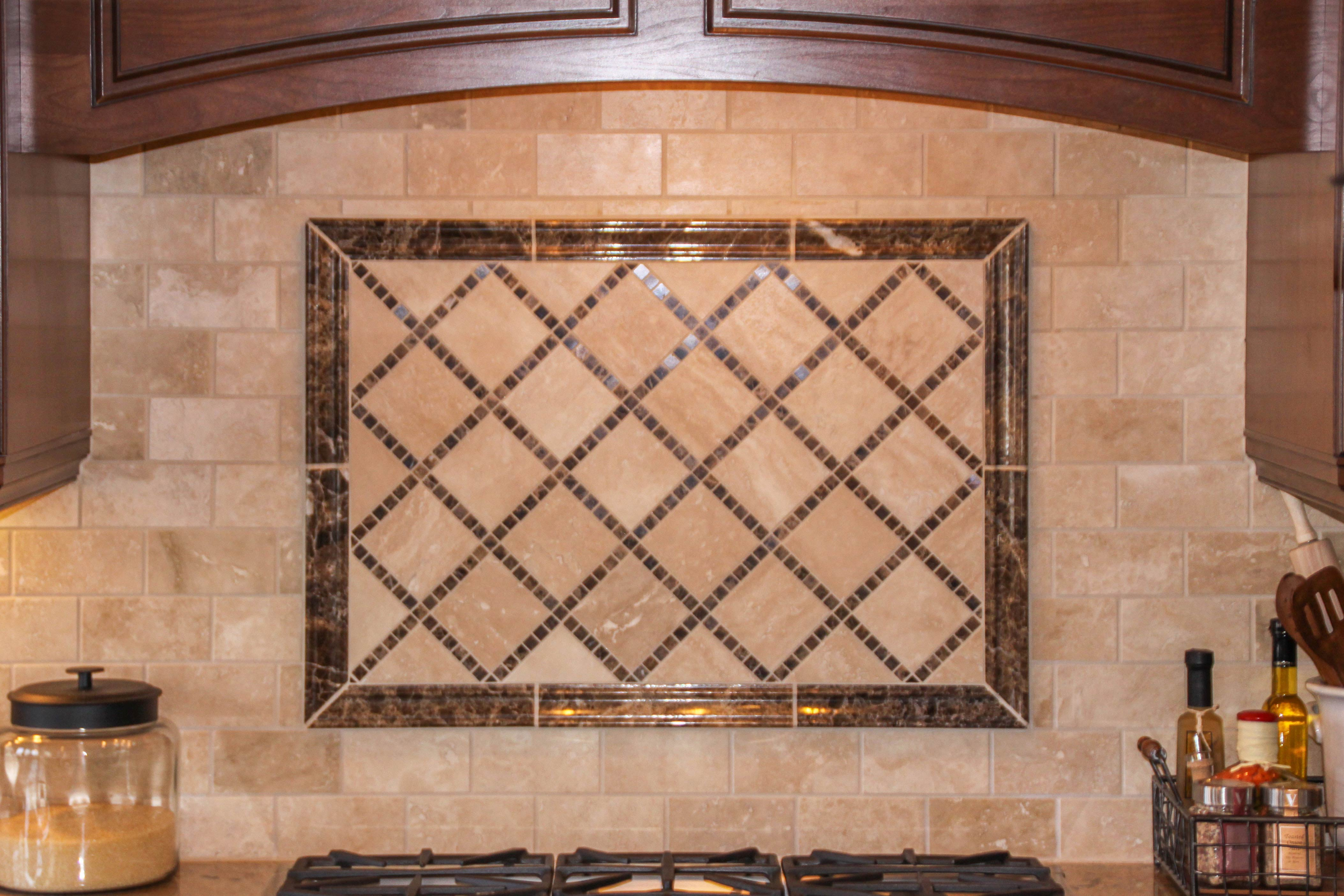 Capital tile and flooring