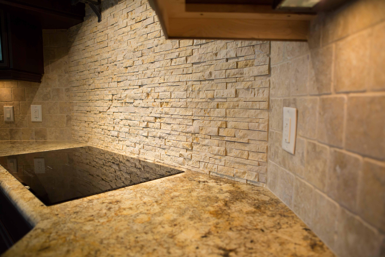 Flooring Gallery By Capital Tile Amp Flooring
