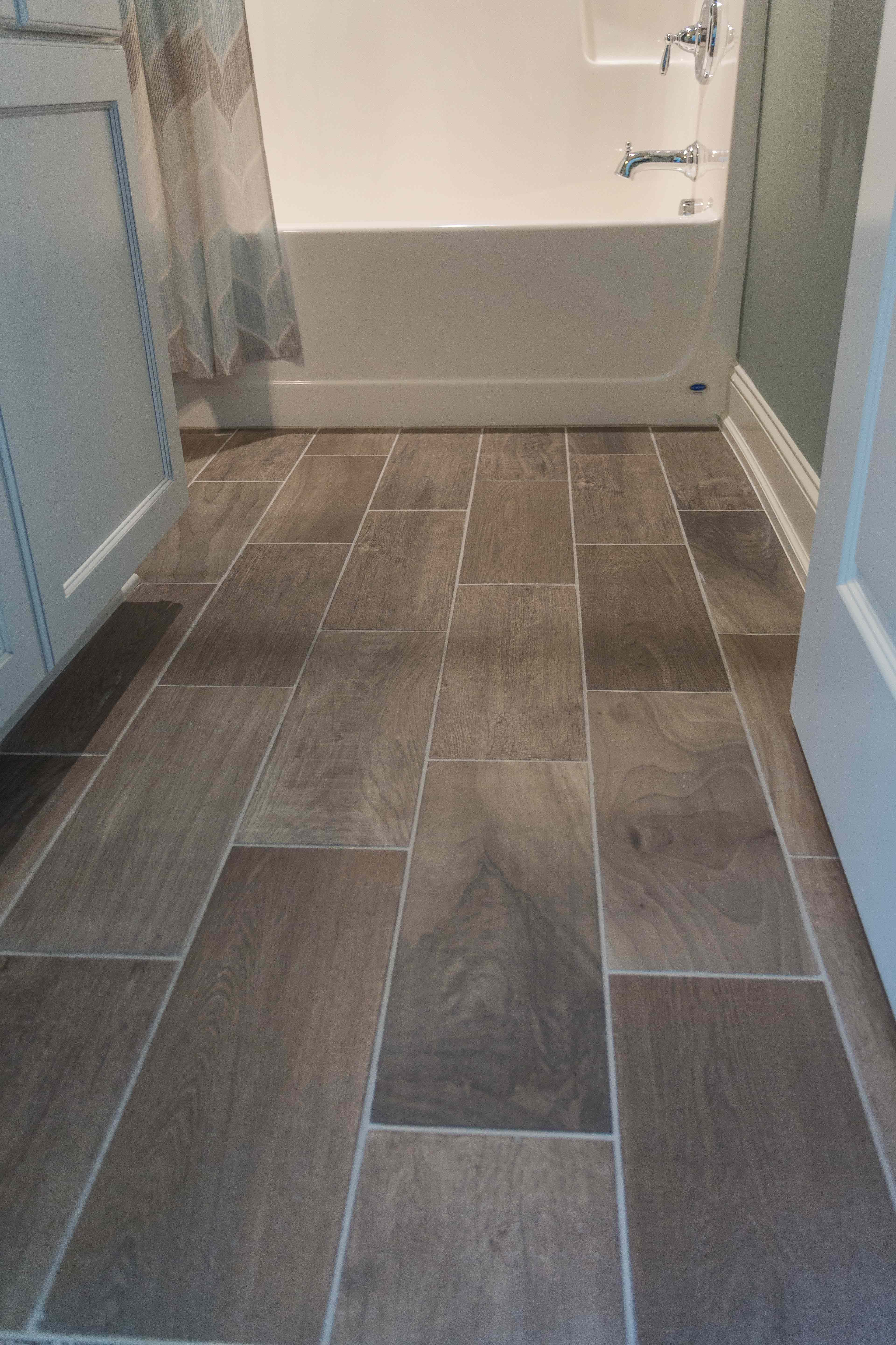 Capital Tile And Flooring Tile Design Ideas