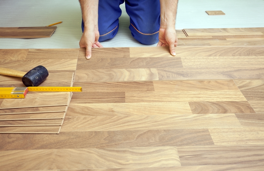 Capital Tile And Flooring Design Ideas
