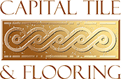 Capital Tile & Flooring